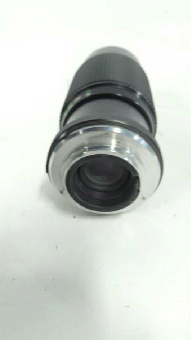 Rokinon Camera Lens - 6