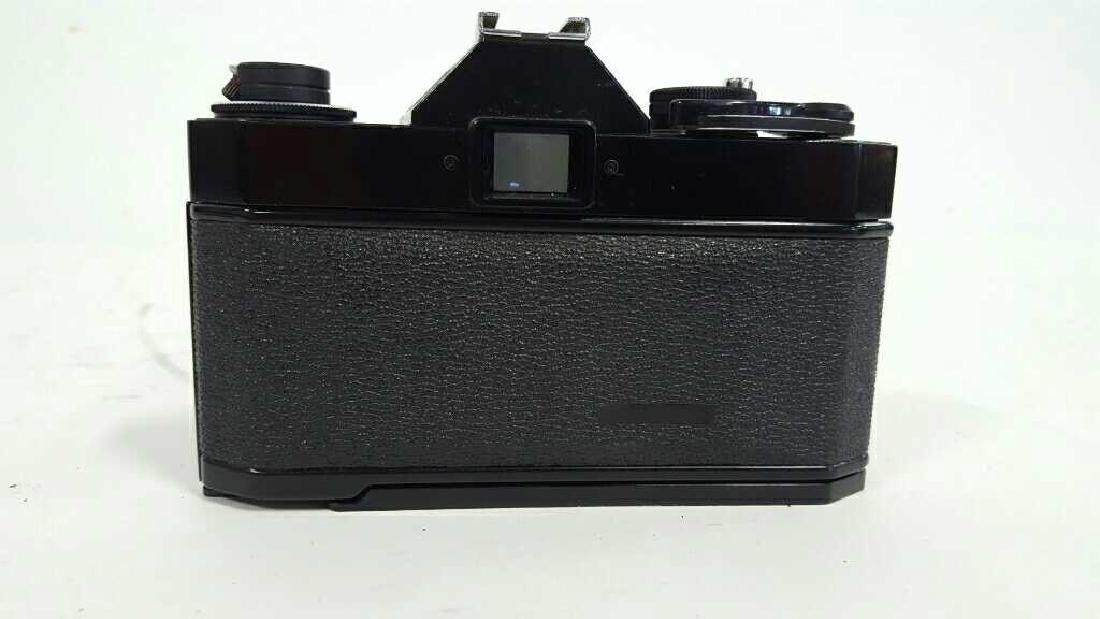 Sears Auto TLS Camera With Lens - 7
