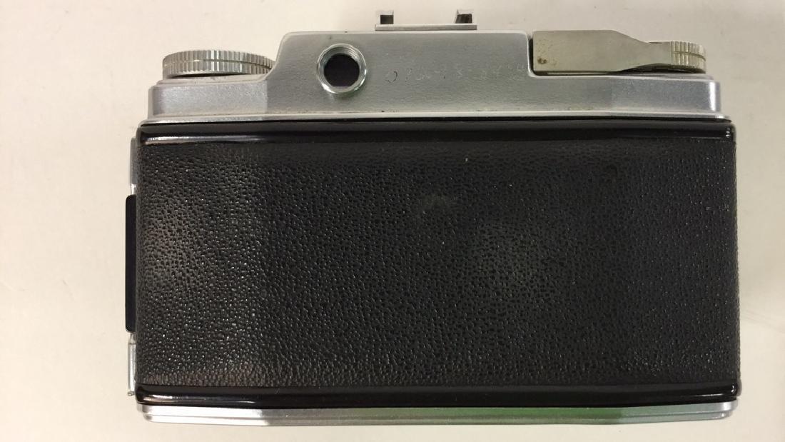 Anschluss Super Memar Camera With Lens - 6