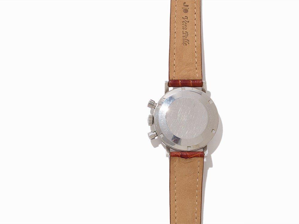 Omega Seamaster Chronograph, Ref. 105.005.65, c.1965 - 5