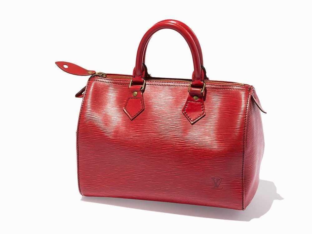 b9619c11da33 Louis Vuitton