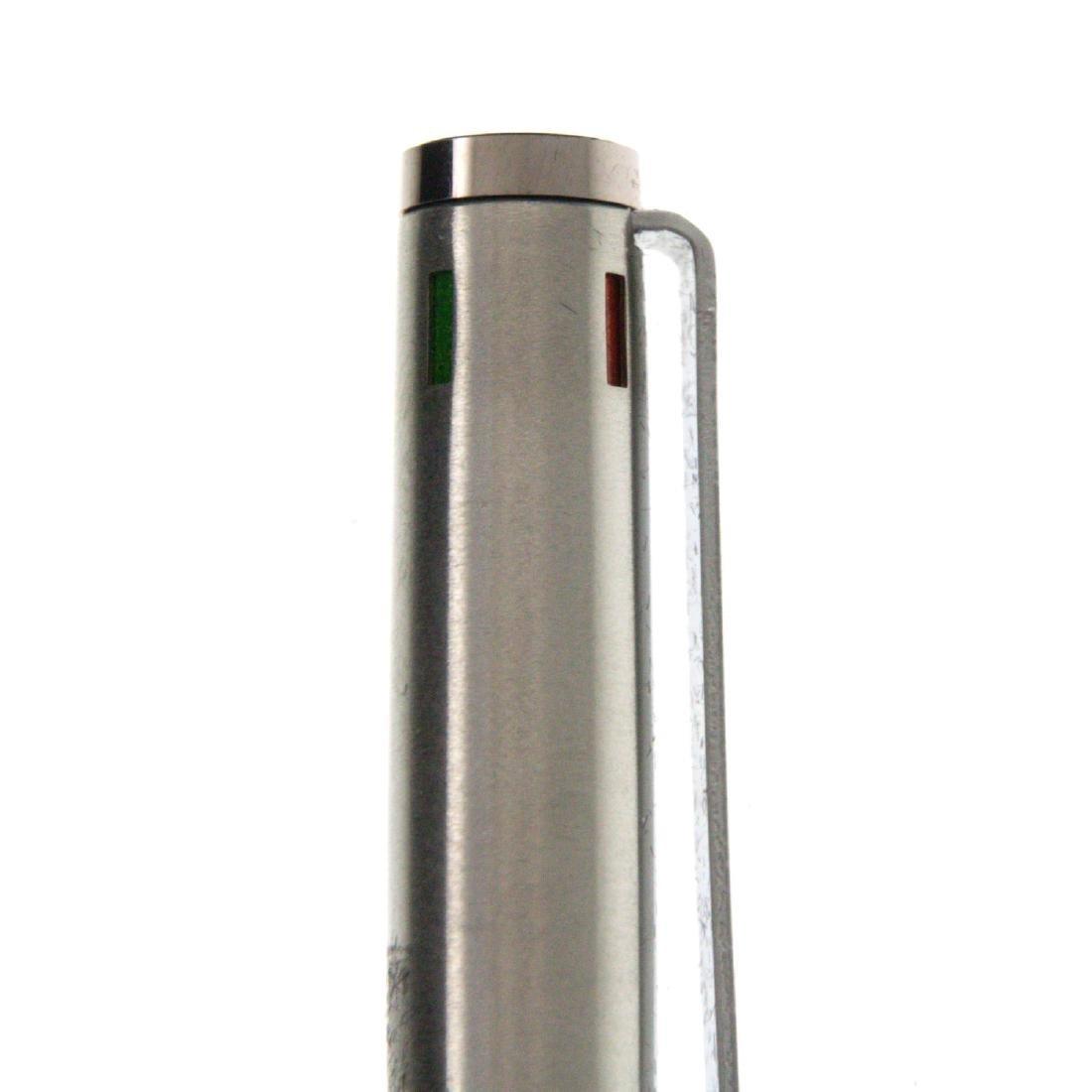 Set of 10 Montblanc Four Color Gyro Ballpoint Pens. - 4