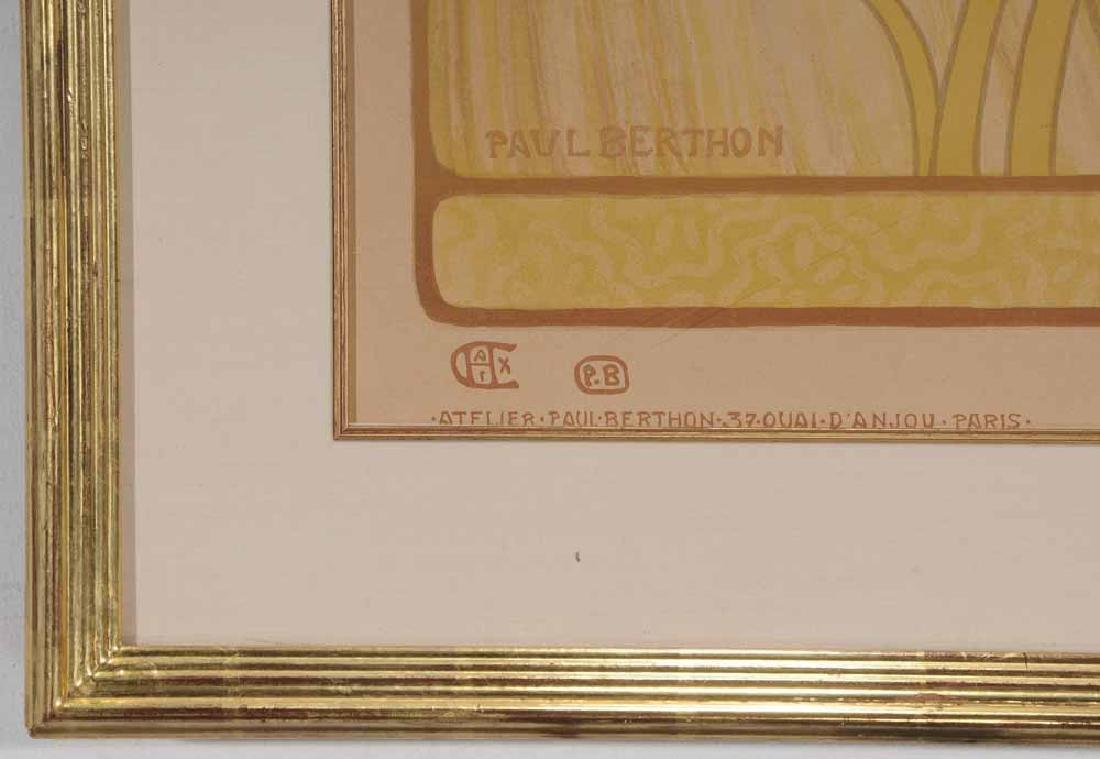 Paul Berthon - 4
