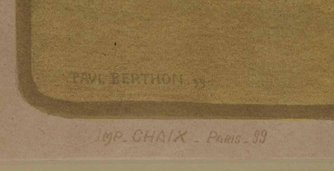 Paul Berthon - 3