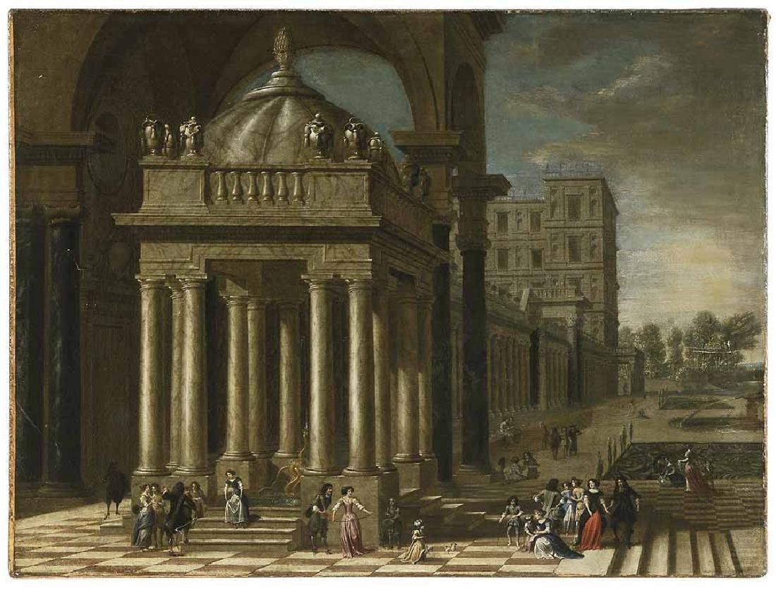 Jacobus Ferdinandus Saey
