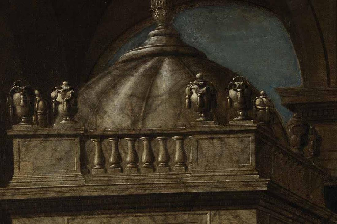Jacobus Ferdinandus Saey - 4