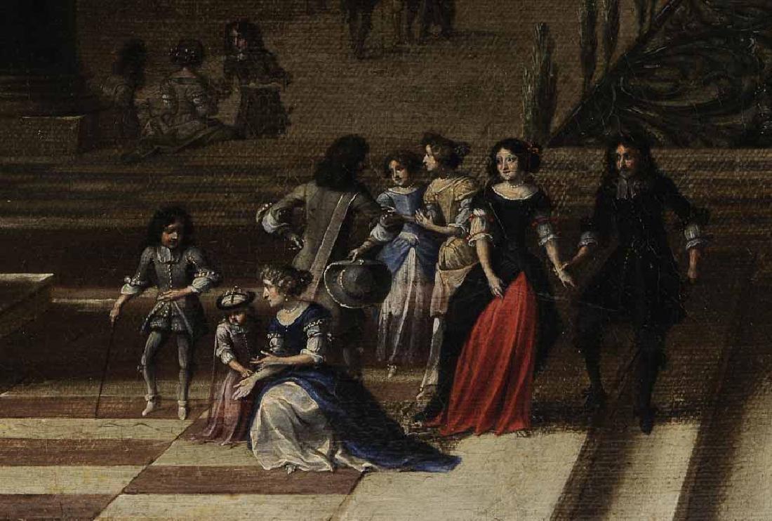 Jacobus Ferdinandus Saey - 5