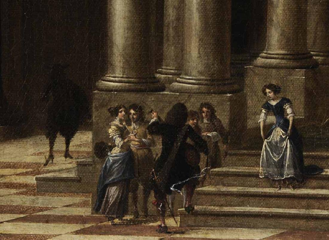 Jacobus Ferdinandus Saey - 6