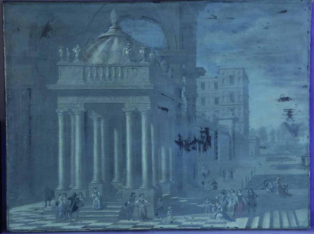 Jacobus Ferdinandus Saey - 7