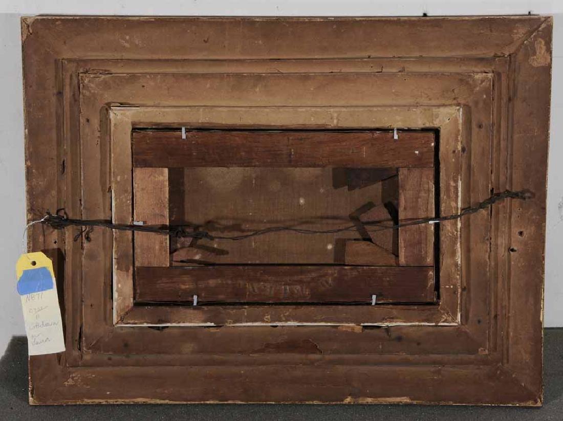 Manner of Winslow Homer - 4