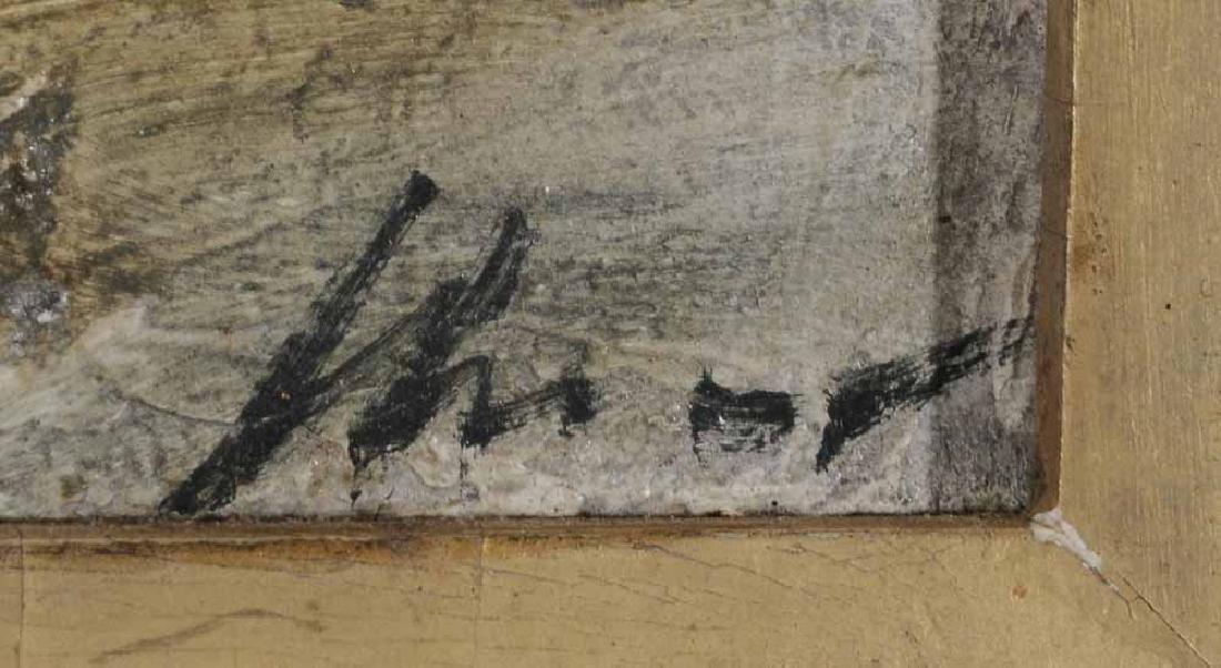 Manner of Winslow Homer - 7