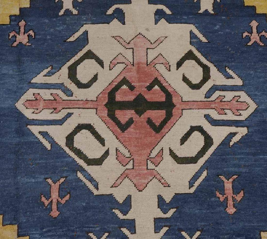 Turkish Carpet - 3