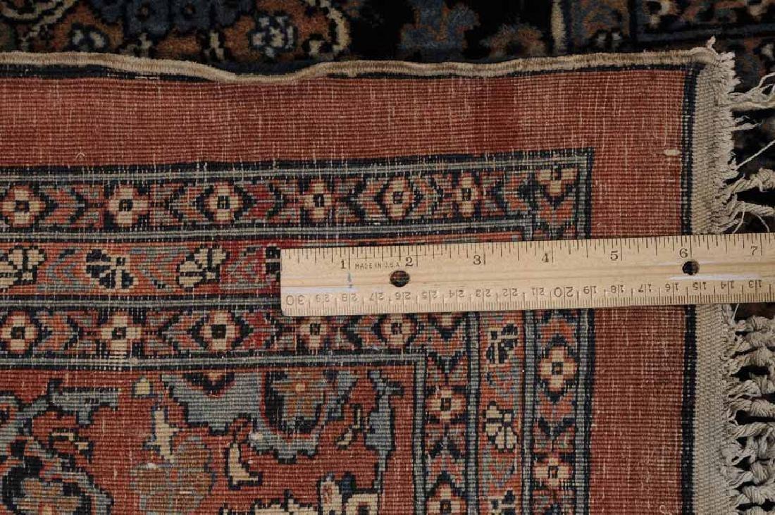 Fine Tabriz Carpet - 2