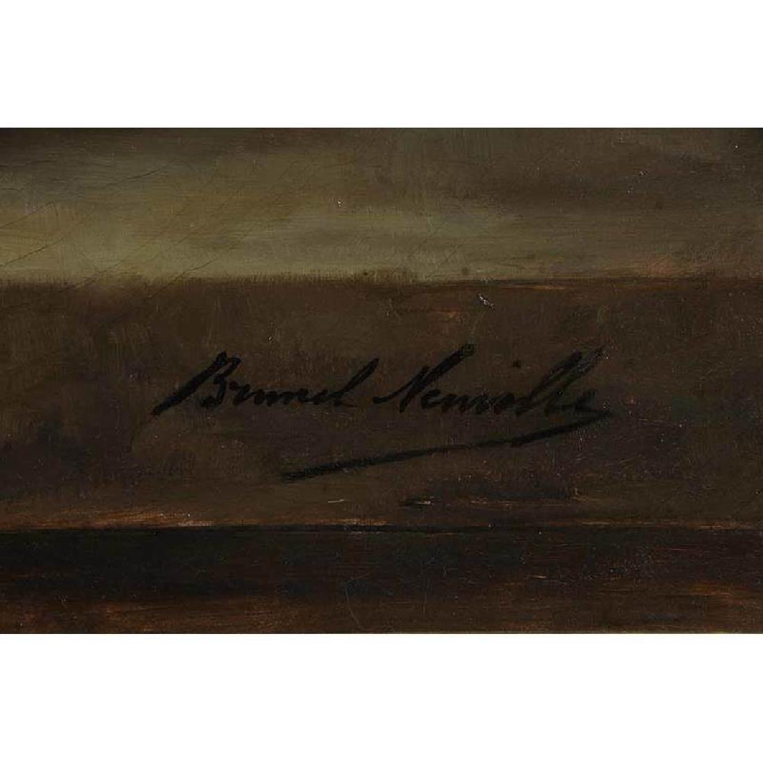 Alfred Arthur Brunel de Neuville - 3