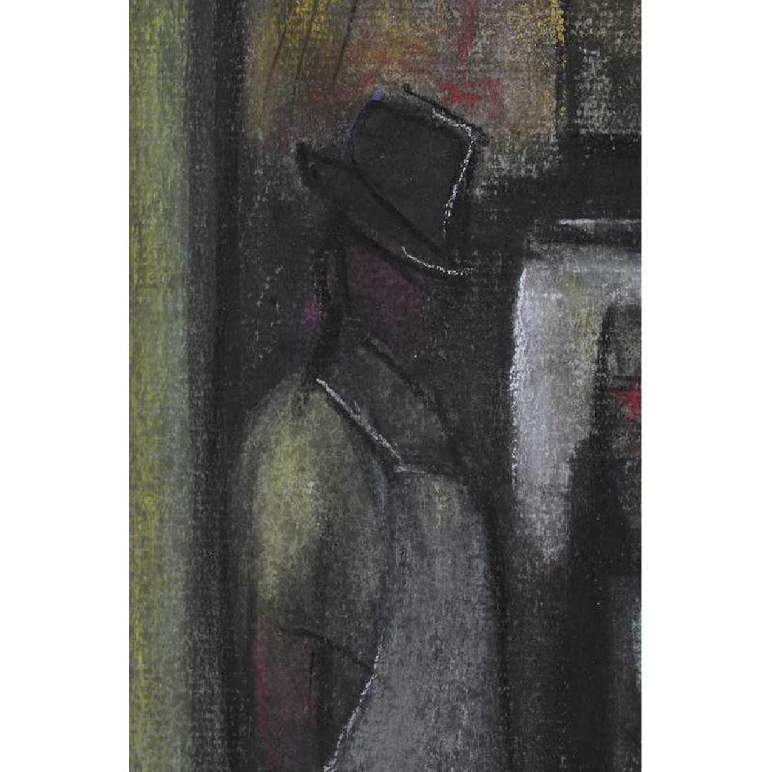 Emil Eugen Holzhauer - 3