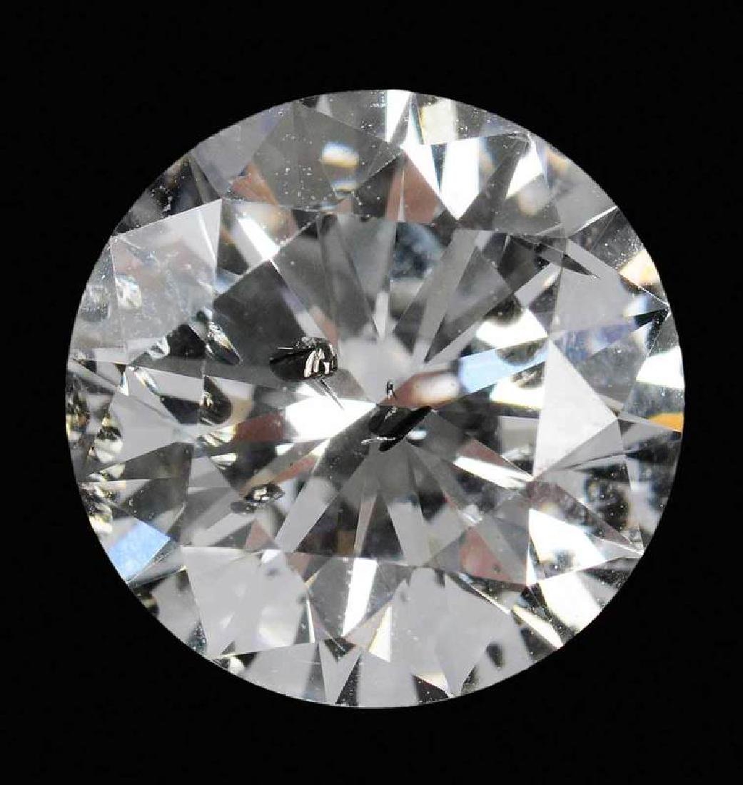 2.26 Ct. Diamond