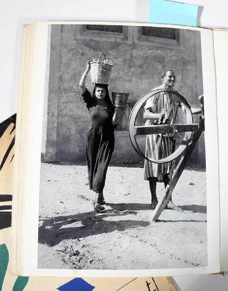 Henri Cartier-Bresson - 9