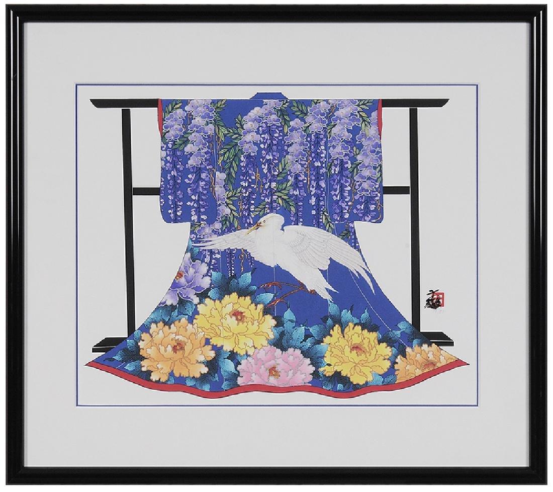 Hisashi Otsuka - 2