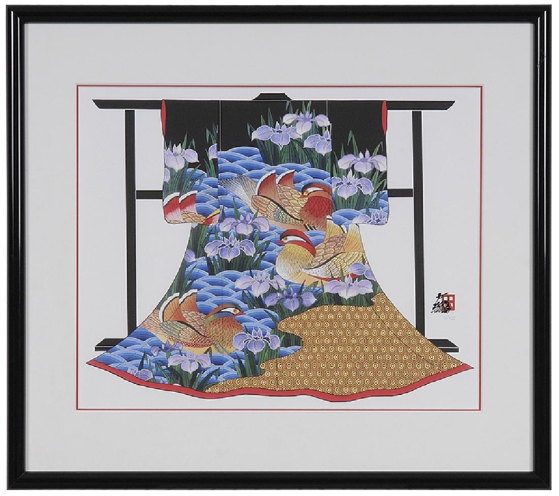 Hisashi Otsuka - 3