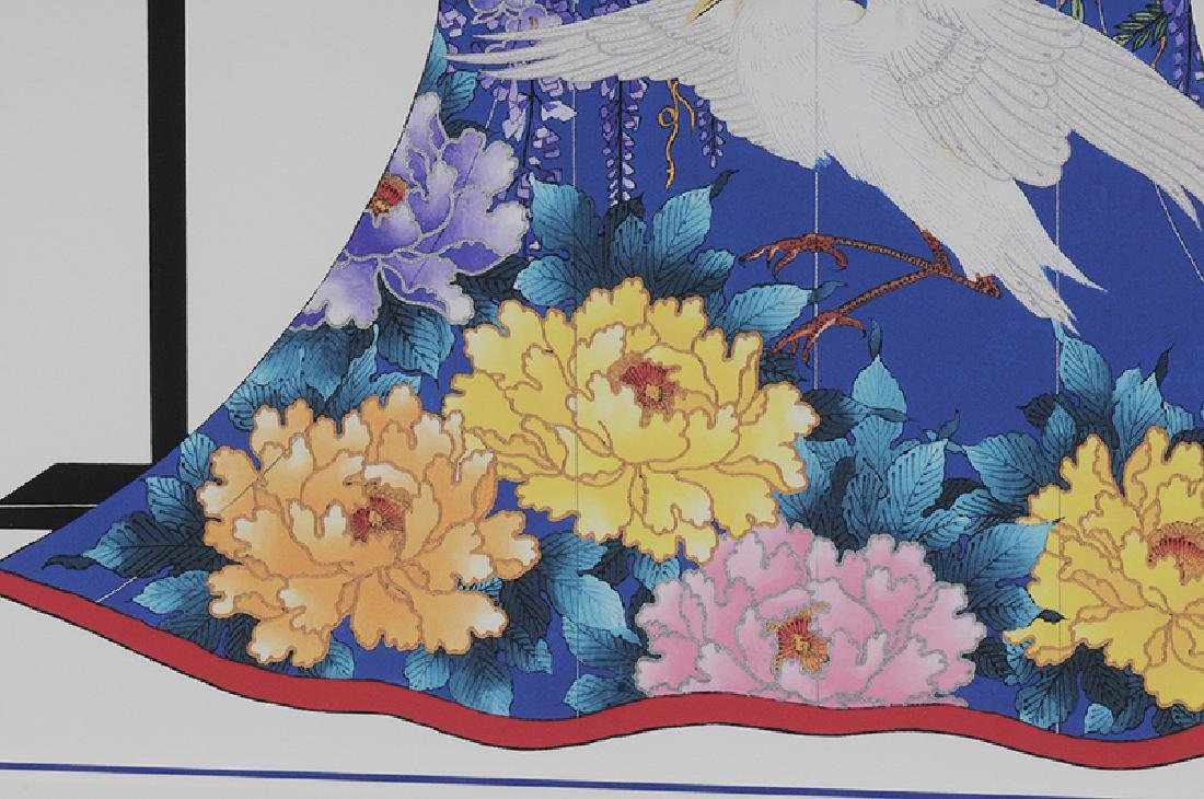 Hisashi Otsuka - 6