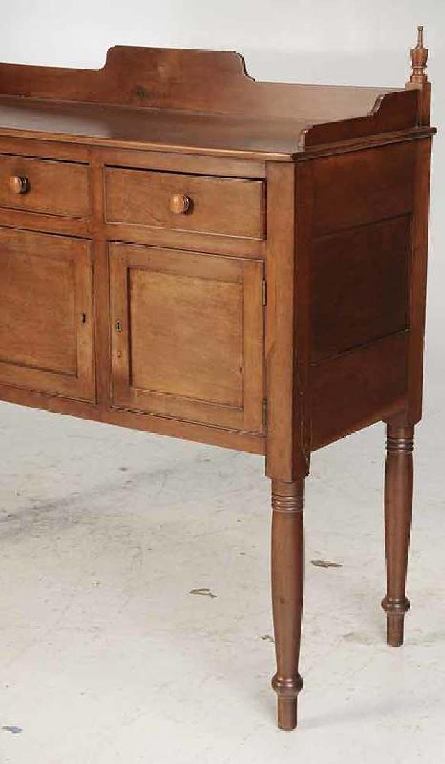 Southern Federal Cherry Huntboard - 2