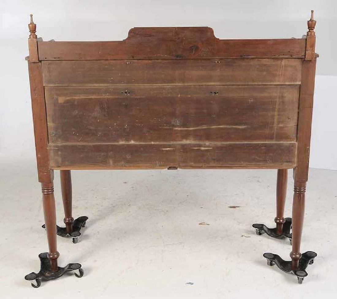 Southern Federal Cherry Huntboard - 6