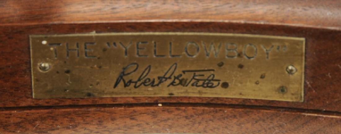 Robert B. Tate - 4