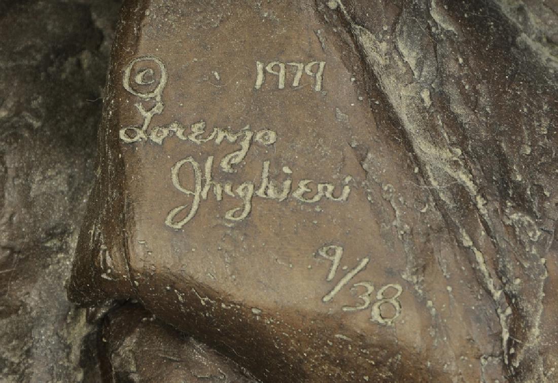Lorenzo E. Ghiglieri - 6