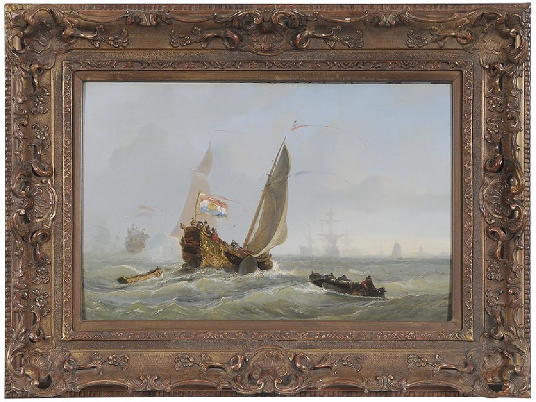 Albertus van Beest