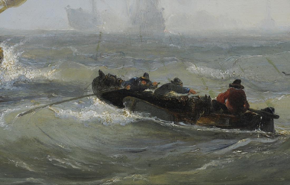 Albertus van Beest - 3