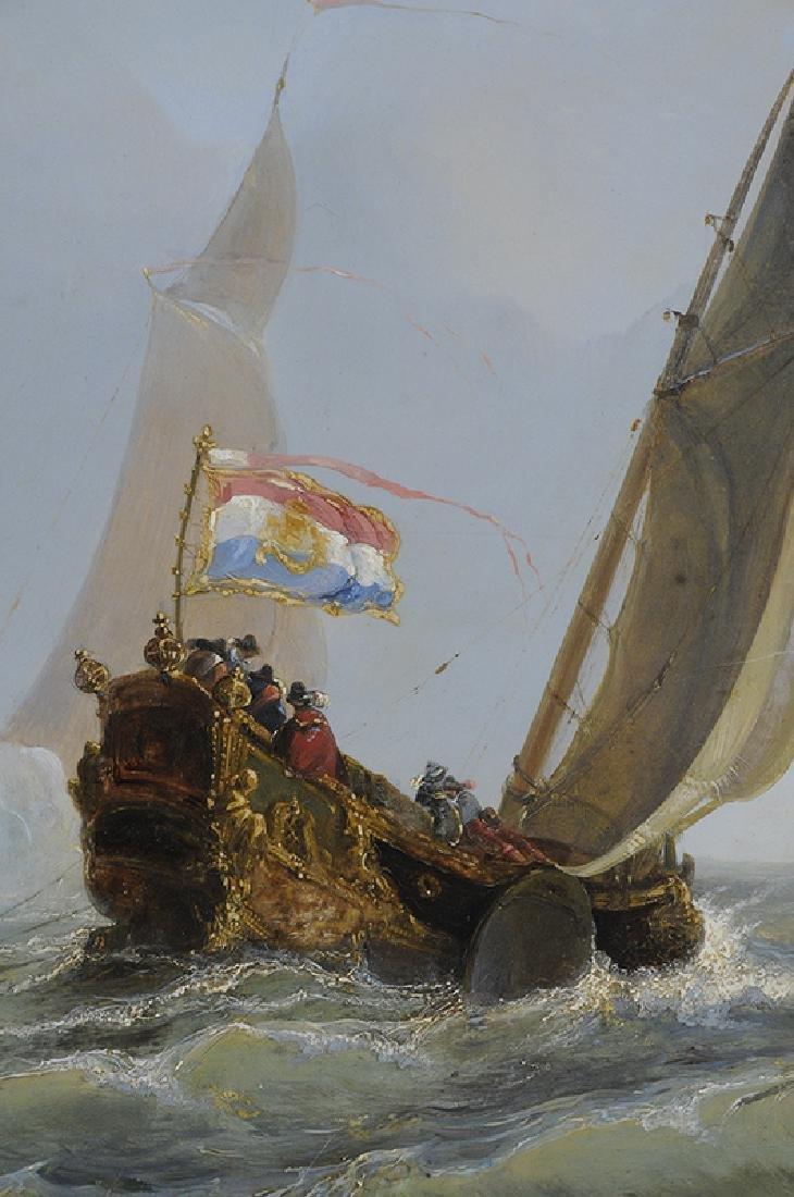 Albertus van Beest - 4