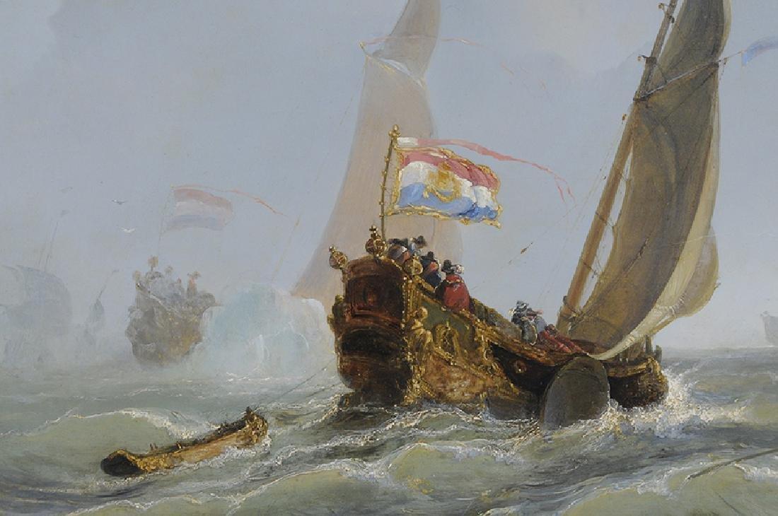 Albertus van Beest - 5