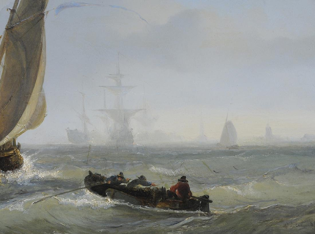 Albertus van Beest - 6