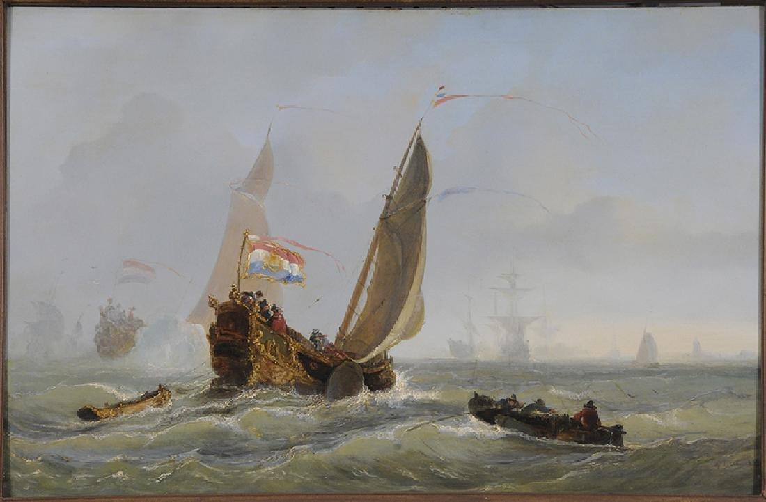 Albertus van Beest - 7