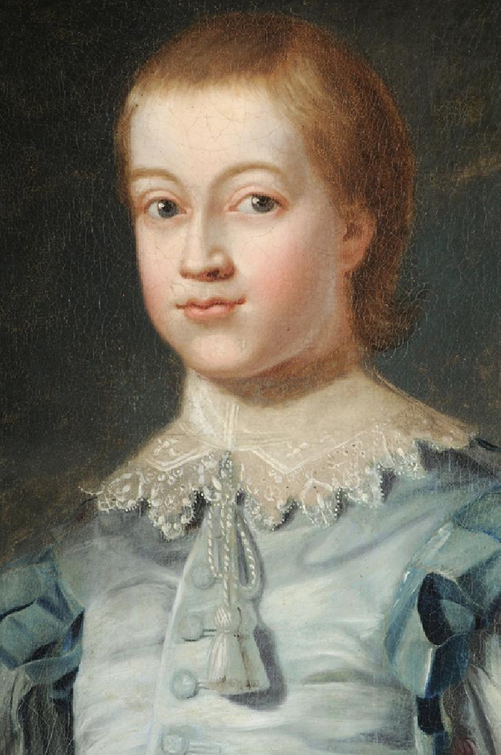 Follower of Thomas Gainsborough - 3