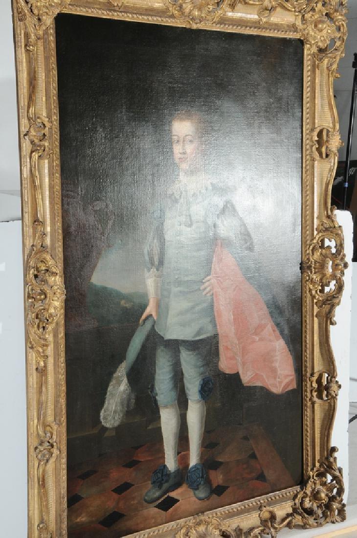 Follower of Thomas Gainsborough - 6