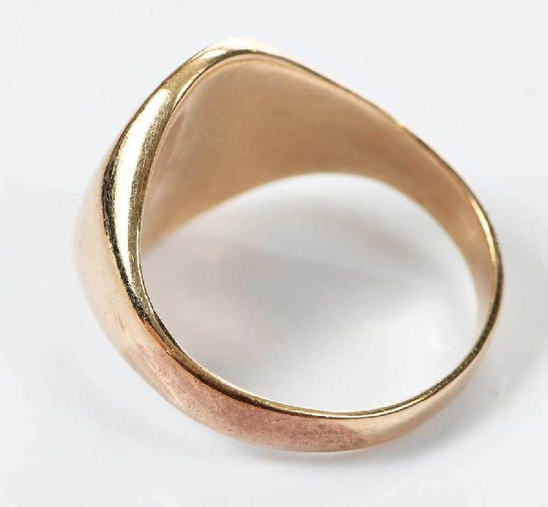 Three Pieces Jewelry - 5