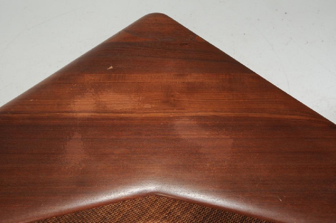 Three Piece Minerva Corner Arrangement - 7