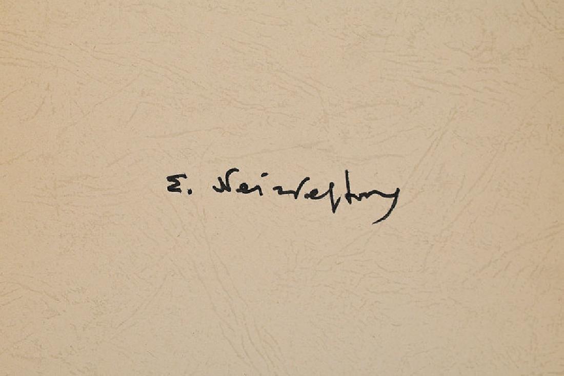 Ernst Iosipovitch Neizvestny - 7