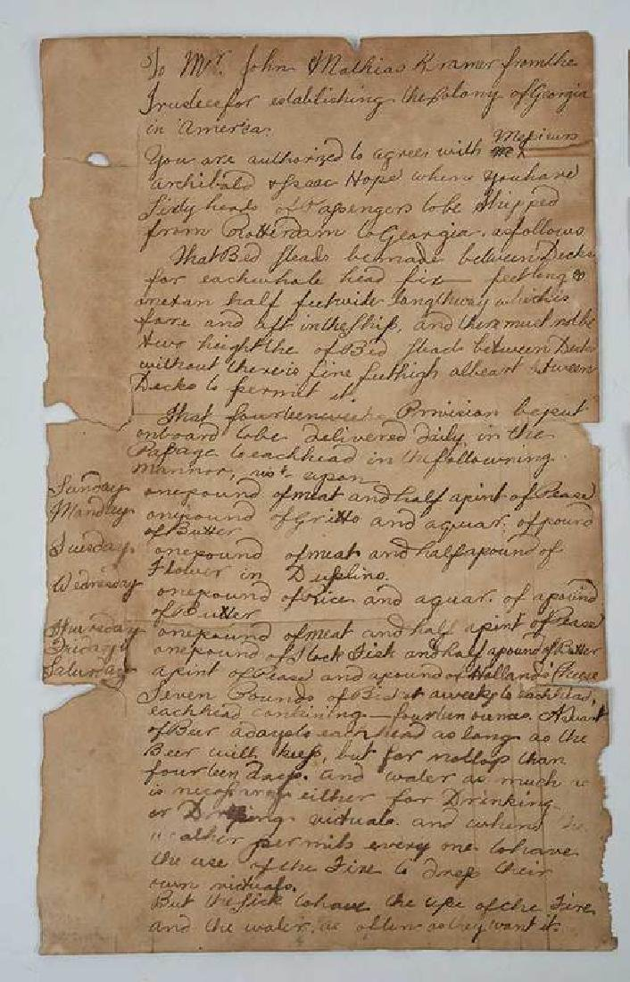 1737 Georgia Document - 2