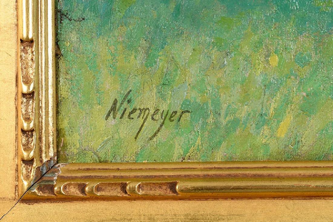 John Niemeyer - 3