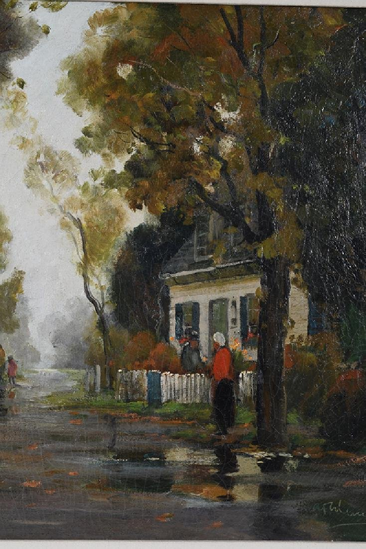 Anthony Thieme - 3