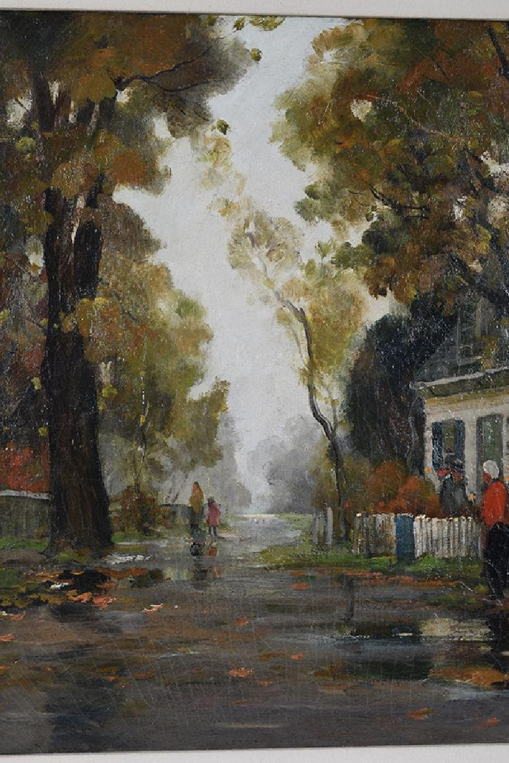 Anthony Thieme - 4