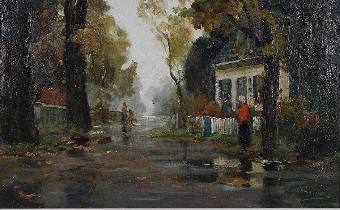 Anthony Thieme - 5