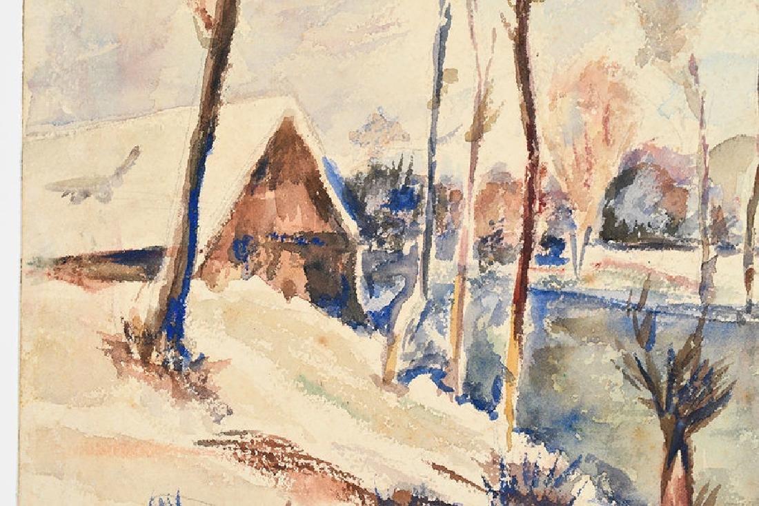 Anne Wilson Goldthwaite - 5