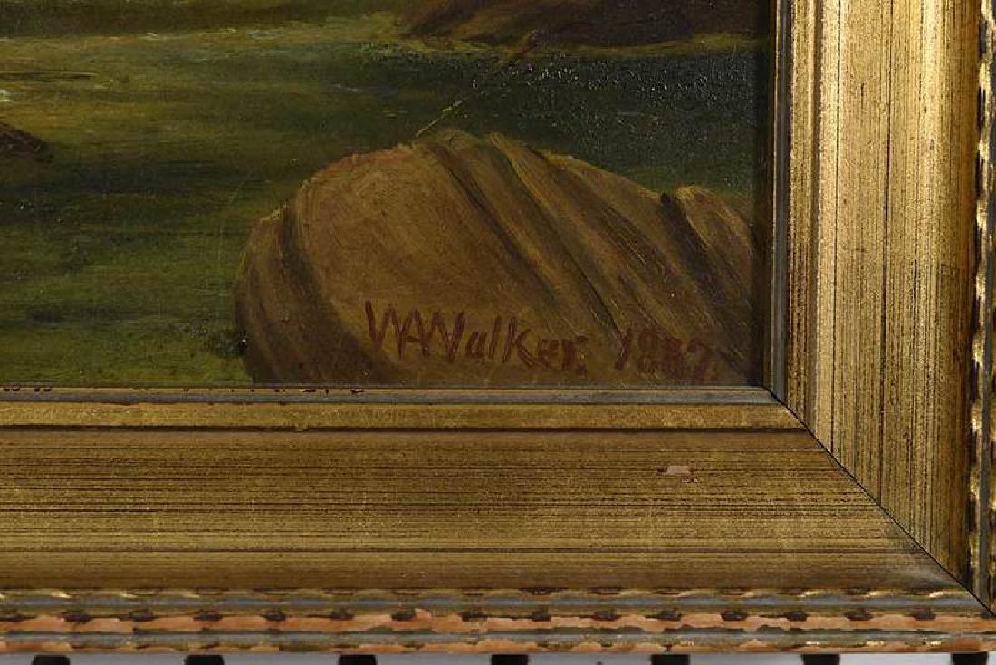 William Aiken Walker - 3