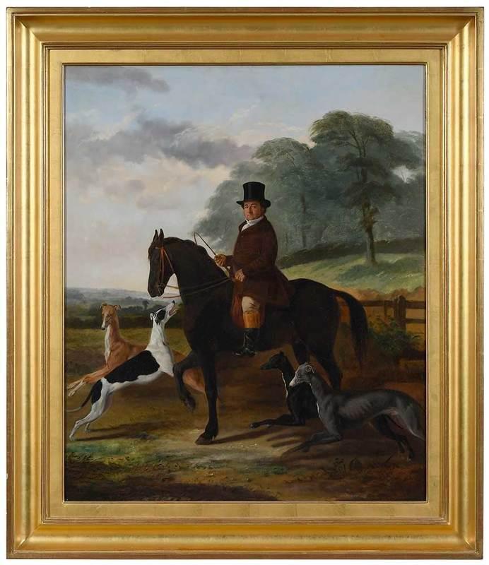 William Henry Knight