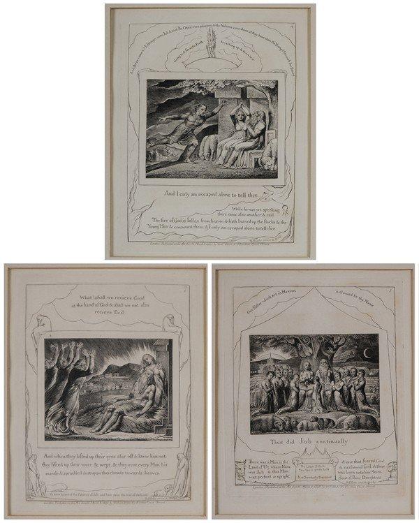 17: William Blake