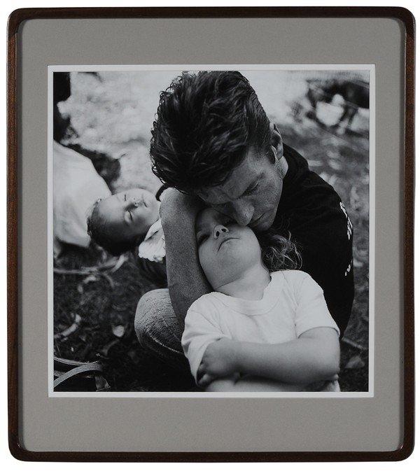 19: Margaret Moulton
