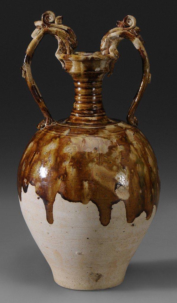 710: Amphora